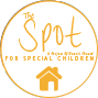 the-spot-icon